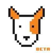 App sniffies Patreon logo